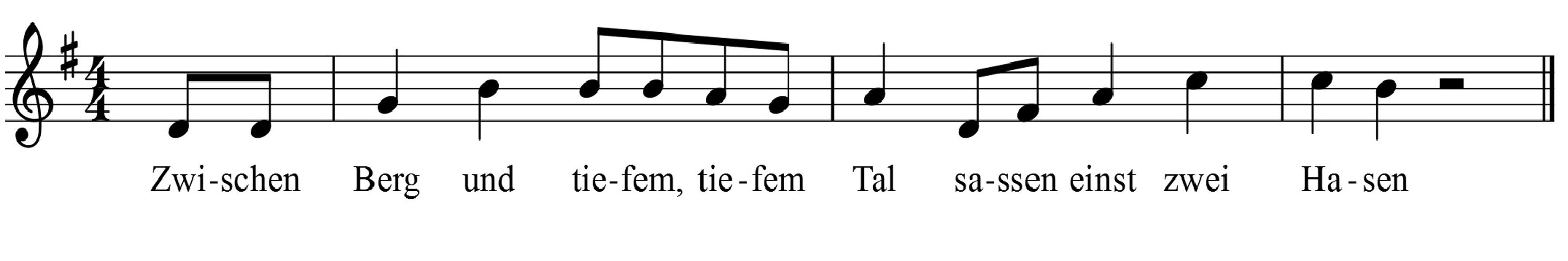 Liedermacher Christian Schmiedt